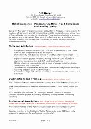 Resume Examples For Accounting Accountant Resume Examples Fresh Accounting Resume Skills Accountant 28