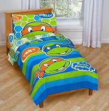 ninja turtle bed tent ninja turtle twin bed tent