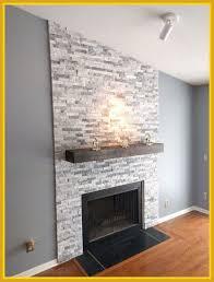 fireplace mantels craftsman fireplace mantels the best fireplace tile ideas for your home mosaic picture craftsman