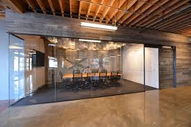 industrial modern office. Industrial Style Design Office Doing It The Right Way Interior Intended For Modern Ideas 16 S