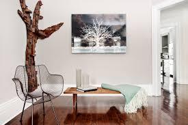 Industrial Living Room Decor Mesmerizing Simple Living Room Decor Ideas Showcasing Industrial