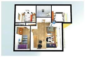 simple 3 bedroom house plans 2 bedroom house designs pictures simple 2 bedroom house designs image of mini modern four bedroom 2 bedroom house designs