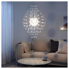 Us Furniture And Home Furnishings In 2019 Ikea