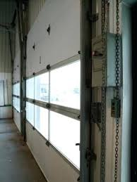 replace garage door windows how to replace a garage panel with windows for a garage door for more light without opening the garage replacement garage door