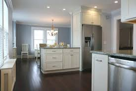 kitchen cabinets fairfield county ct sabremedia co