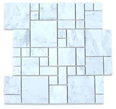 versailles floor pattern tile pattern white mini pattern mosaic tile honed travertine floor tile versailles pattern versailles floor pattern