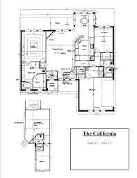 walk in closet floor plans master bathroom floor plans with walk in closet medium size of