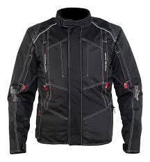 closeout sedici rapido waterproof jacket sm