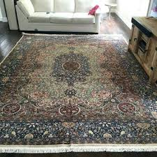 designer rugs naples okc import group oklahoma city ok