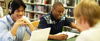 Professional Essay Writers to Your Services in the USA The Best Essay Writers Online to Your