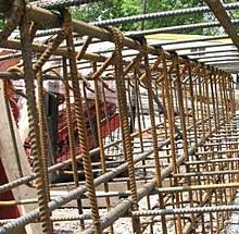 Rebar To Mesh Conversion Chart Rebar Wikipedia