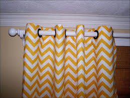 blackout chevron curtains full size of blue gray ds and white curtain panels large navy