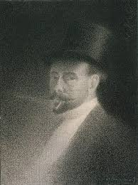 best angrand images post impressionism georges georges seurat 1859 1891 and neo impressionism thematic essay heilbrunn