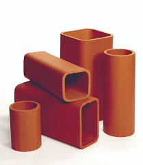 clay chimney flue liner. Brilliant Liner Fireplace Firebox Design  Clay Flue Liners Throughout Chimney Liner Superior