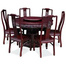 round dining table set with 6 chairs room for white seater and dimensions round dining table set with 6 chairs room for white seater and dimensions