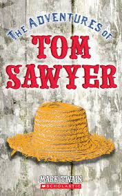 tom sawyer essays best images about tom sawyer norman rockwell  mark twain grades