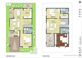 entrancing 30x50 house 30x50 plans fancy idea 5 tiny