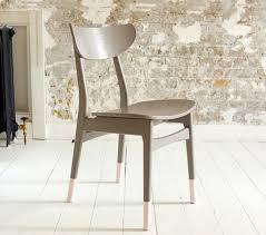 foto-silla-sumergida