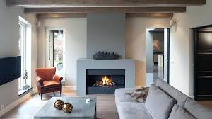 Contemporary Fireplace Mantel Designs Modern Surrounds For Sale Mantels.  Contemporary Electric Fire Surrounds Wooden Modern Fireplace Mantels.