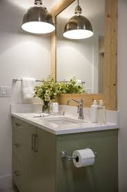 track lighting ceiling. Bathroom Vanity Lighting Track Fixtures Wall Lights Square Flush Mount Ceiling Light