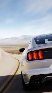 ford mustang iphone wallpaper. Ford Mustang 2015 IPhone Wallpaper For Iphone