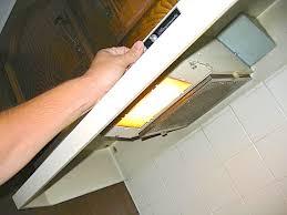 exterior kitchen exhaust vent cover. exterior kitchen exhaust vent cover i