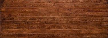 Horizontal Wood Background  Google Search  Websites Pinterest Wood