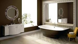 thin bathroom rugs stunning large rug all about ultra r
