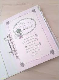 Invitation Cards Template Free Download Download Invitation Card Wedding Invitation Card Design Template