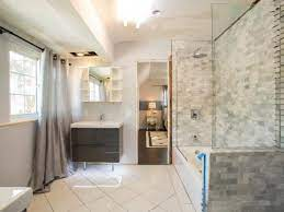 bathroom makeover ideas pictures