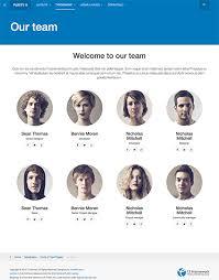Team Photo Templates Free Download Team Templates Under Fontanacountryinn Com