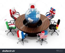 globe office chairs. globe office chairs 37 marvellous interior on e