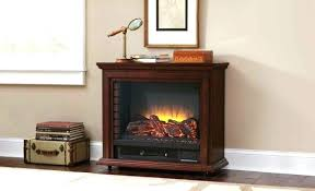 corner tv stand with electric fireplace inch corner stand with fireplace storage wide electric fireplace small corner tv stand with electric fireplace