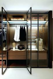 ikea glass wardrobe doors glass cupboard door knobs masculine closets dressing rooms wardrobe glass doors glass sliding wardrobe doors ikea pax wardrobe