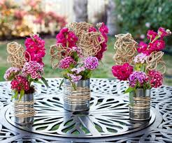 16-easy-flower-tin-can-centerpiece-designs-top-