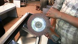 burnishing tool for metal. mobile sheet polishing burnishing machine from valgro india tool for metal