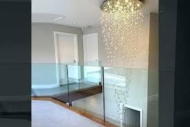 crystal rain chandelier crystal rain chandelier crystal rain fall chandelier james r moder impact crystal rain crystal rain chandelier