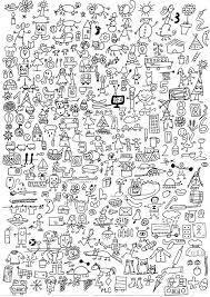 dad7e57c593cf1c5959e3594e99f8ae6 20 best images about espa�ol on pinterest english, spanish and on ir dar estar worksheet 1 answers