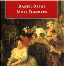book review moll flanders the uncustomary book review