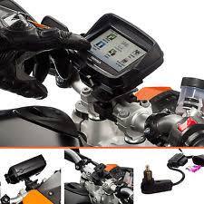 Tomtom Rider Active Mount Ebay