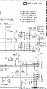 pioneer deh p6400 wiring diagram auto electrical wiring diagram pioneer deh p6400 wiring diagram