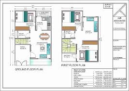 tiny house floor plans 400 sq ft awesome 400 sq ft tiny house floor plans 400