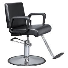 Salon Furniture \u0026 Salon Equipment Outlet in Canada -