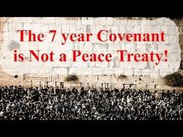 Image result for the false peace plan for Israel