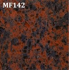 multi color quartz stone marble looking tile