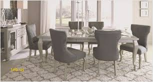 dining chairs smart bucket style dining chairs elegant awesome dining room chairs interior design and
