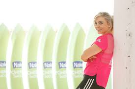 What I Eat In A Day Camogie star Anna Geary Independent.ie