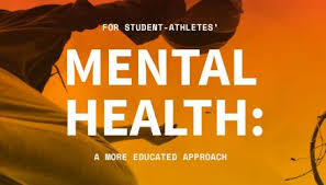 Image result for using mental health