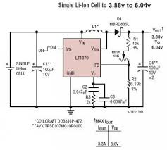 e cig schematic ireleast info e cig schematic wiring diagram wiring schematic