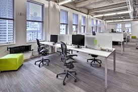 open space office design ideas. Latvian Interior And Product Designer Anna Butele Created A Very Creative Office Space For Her Interior. Open Home Design Ideas O